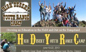 range-camp-larger